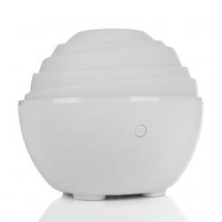 Dyfuzor Ultradźwiękowy - BALDINI Taowell Mini